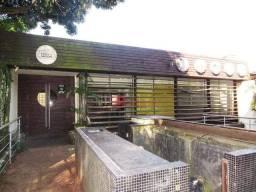 Título do anúncio: Porto Alegre - Casa Comercial - Boa Vista