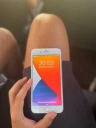 iPhone 8 Plus, 64gb!