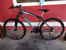 Bicicleta track bike aro 29