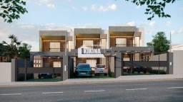 Casa à venda com 3 dormitórios em Orfas, Ponta grossa cod:02950.8815