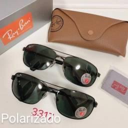 Rayban / óculos de sol de qualidade / proteção uv 400