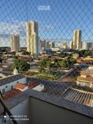 Edifício Petrópolis Prox a UFMT e Shopping 3 Américas Apto com moveis Planejados