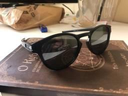 Óculos de Sol Oakley LATCH PRIZM Preto