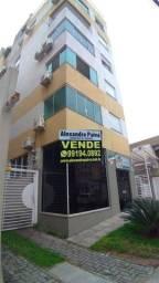 VENDA | Apartamento, com 2 quartos em Fátima, Santa Maria