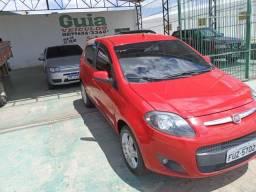 Título do anúncio: Fiat palio 1.4 car completo 85.99986.01.60