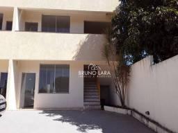 Título do anúncio: Apartamneto para alugar em Igarapé no bairro Resplendor