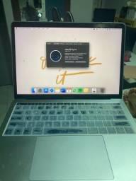 MacBook Pro 13? 2017 (leia o anúncio)