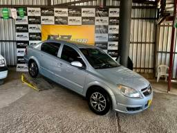 Chevrolet Vectra expression 4P
