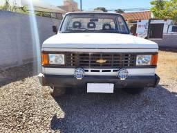 Gm Chevrolet C20