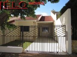 Casa para alugar com 3 dormitórios em Jardim pinheiros iii, Maringa cod:00581.002