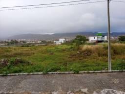 Título do anúncio: Vendo terreno em Bezerros