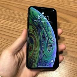 iPhone XS 256gb - Seminovo, BARBADA