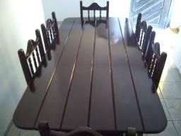 Mesa excelente