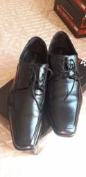 Sapatos Ferracini