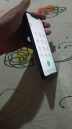 V/t iPhone 11 pro max