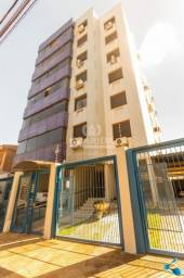 Apartamento para aluguel, 3 quartos, 1 suíte, 1 vaga, JARDIM EUROPA - Porto Alegre/RS