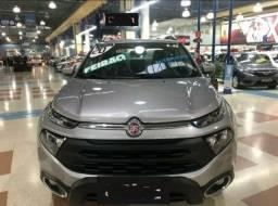 Fiat Touro 2020
