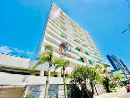 Apartamento à venda com 3 dormitórios em Praia grande, Torres cod:195585