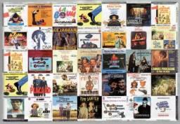 Vladimir Cosma-discografia - Trilhas De Filmes