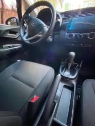 Título do anúncio: Honda FIT Personal 2018/2019