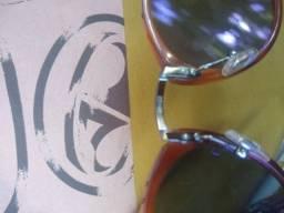 Vendo óculos PSOL