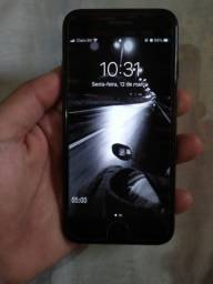Vendo Ou Troco iPhone 7