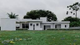 Título do anúncio: Casa de condomínio para venda com 169 metros quadrados com 4 quartos