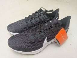 Tênis Nike Air Zoom Pegasus 36 Masculino - Tamanho 43