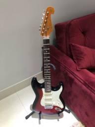 Stratocaster SX VTG SERIES