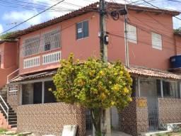 Título do anúncio: Casa na Praia de Ponta de Pedras