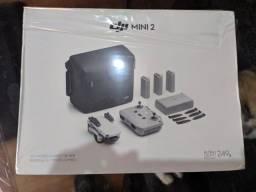 DJI Mini 2 Combo Original