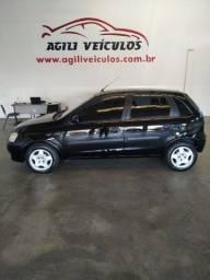 Título do anúncio: Corsa Hatch MAXX 2012 1.4 muito novo * com ar condicionado*