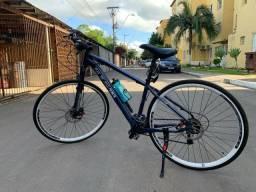 Título do anúncio: Bike gts m3