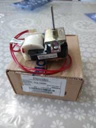 Motor de refrigerador Eletrolux Df36