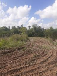Vende -se lote no povoado areias de laranjeiras -se.