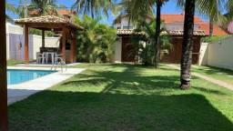 Casa 4 qtos em Camboinhas
