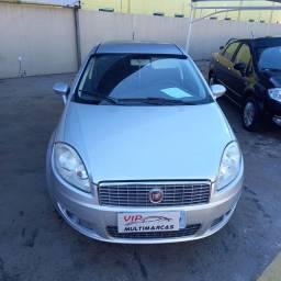 Fiat Linea Lx