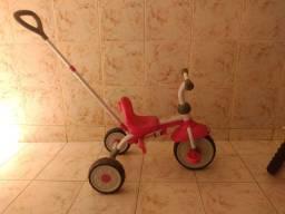Triciclo xalingo