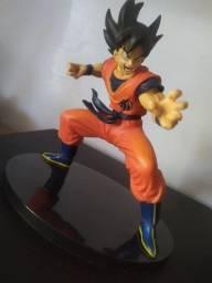 Goku  boneco