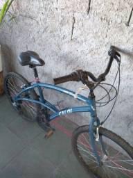 Bike Caloi 100 Sport