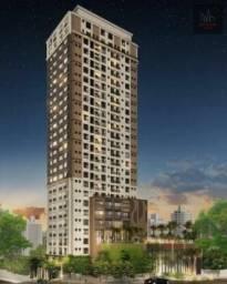 Título do anúncio: Apartamento À Venda com 2 suítes em Perdizes próximo ao Shopping West Plaza