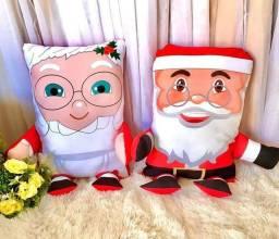 Título do anúncio: Naninhas Personalizadas para o Natal