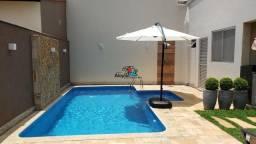 Título do anúncio: Casa à venda, 3 quartos, 1 suíte, Morro do Claro - Sete Lagoas/MG
