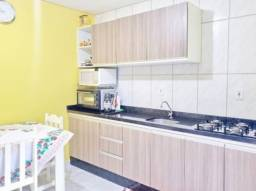 Geminado com 2 quartos no João Costa - Joinville - SC