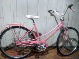 Bicicleta cecci original