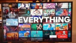 Smart TV Samsung 40'' Full HD