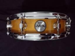 Caixa Mapex MPX 13x3,5 (Maple)