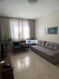 Belo Horizonte - Apartamento Padrão - Coração Eucarístico
