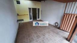 Belo Horizonte - Casa Padrão - Alto dos Pinheiros