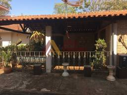 Título do anúncio: Fazenda com 3.629 ha em Goiás